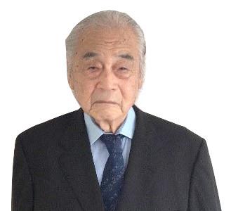 Meetings International -  Conference Keynote Speaker Shoichiro Ozaki photo