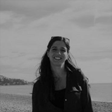 Meetings International - Coastal Zone 2019 Conference Keynote Speaker Claudia Scianna photo