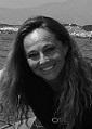Meetings International - Coastal Zone 2019 Conference Keynote Speaker Giovanna Bucci photo