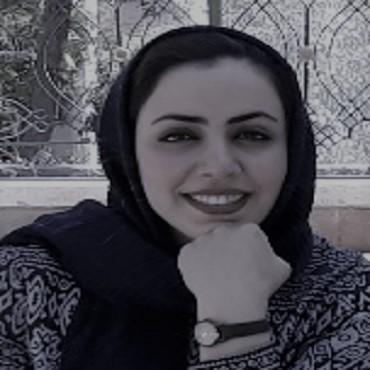 Meetings International - Coastal Zone 2019 Conference Keynote Speaker Maryam Cheraghian photo