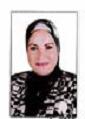 Ebtsam Aly Abou Hashish