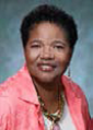 Meetings International - Critical Care 2020 Conference Keynote Speaker Phyllis Sharps  photo