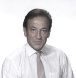 Meetings International -  Conference Keynote Speaker Dr. Alain L. Fymat, photo