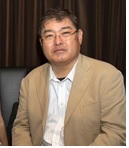 Meetings International - Dental Meeting 2018 Conference Keynote Speaker Susumu Oshimura photo