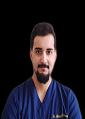 Meetings International - Dentistry 2019 Conference Keynote Speaker Ahmad Mohammad Saeed Hammad photo