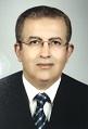 Sameh Samy Abdou