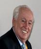 Meetings International -  Conference Keynote Speaker Ernest Berkman photo