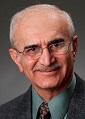 Meetings International -  Conference Keynote Speaker Hashem Nehrir photo