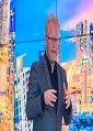Meetings International -  Conference Keynote Speaker Dr. Jan Veuger  photo