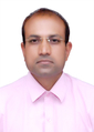 Meetings International - Gastroenterology 2020 Conference Keynote Speaker Dr. Rahul Hajare photo