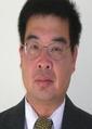 Meetings International -  Conference Keynote Speaker Jianhua Luo photo