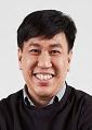 Meetings International -  Conference Keynote Speaker Lim Yoon Pin photo