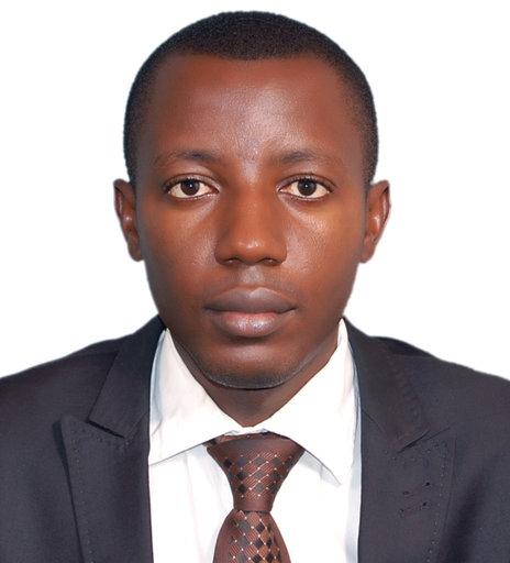 Meetings International -  Conference Keynote Speaker Samuel Chukwujindu Nwokolo  photo