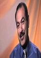 Meetings International -  Conference Keynote Speaker Peter Hany Kamal Nashed photo