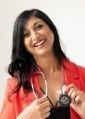 Meetings International -  Conference Keynote Speaker Alka Patel photo