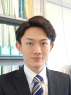 Meetings International -  Conference Keynote Speaker Shuhei Kodama photo