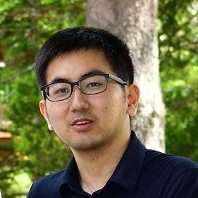 Meetings International - Laser Materials Processing Conference Keynote Speaker Yoichiro Koga photo