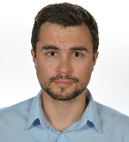 Meetings International - 2nd Microfluidics Conference Conference Session Speaker Adam S. Opalski photo