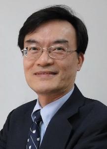 Meetings International - 2nd Microfluidics Conference Conference Keynote Speaker Ruey-Jen Yang photo