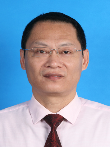 Meetings International - molecularbiology-biochemistry-2021 Conference Keynote Speaker Xuezhen Yang photo