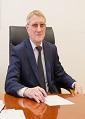 Meetings International -  Conference Keynote Speaker Alexander P. Yefremov photo