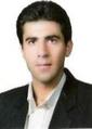 Seyed Rahman Djafari Petroudy