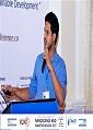 Meetings International - Nanotechnology 2018 Conference Session Speaker Dunuweera SP photo