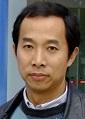 Meetings International - Nanotechnology 2018 Conference Session Speaker Shengyong Xu photo