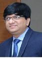 Meetings International - Nephrology Meeting 2020 Conference Keynote Speaker Punit Gupta photo