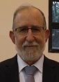Meetings International - Nephrology Meeting 2020 Conference Keynote Speaker Reuven Friedmann photo