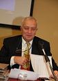 Meetings International - Nephrology Meeting 2018 Conference Session Speaker Simon Allen photo