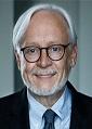 Meetings International -  Conference Keynote Speaker James F Zender photo