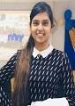 Meetings International - Neuroscience 2018 Conference Session Speaker Anjana Chowdary Elapolu photo