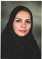 Meetings International - Neuroscience 2018 Conference Session Speaker Shahnaz Soleimani photo