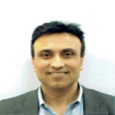 Meetings International - Neuroscience 2018 Conference Keynote Speaker Zafar Iqbal photo