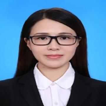 Meetings International -  Conference Keynote Speaker Limin Wang photo
