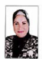 Meetings International - Nursing-research-2021 Conference Keynote Speaker Ebtsam Aly Abou Hashish photo