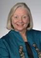 Meetings International - Nursing-research-2021 Conference Keynote Speaker Gail Stuart photo