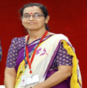 Meetings International - Nursing Meeting 2018 Conference Session Speaker Dr. Manjubala Dash photo