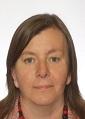 Meetings International - Nursing Care Conference Keynote Speaker Anna Nowacka photo