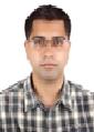 Meetings International -  Conference Keynote Speaker Dr. Aditya Malik photo