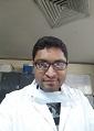 Meetings International -  Conference Keynote Speaker Dr. Ajay Trivedi photo