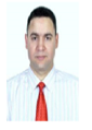 Meetings International -  Conference Keynote Speaker Dr. Mohamed Abdulsattar photo