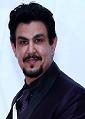 Meetings International -  Conference Keynote Speaker Dr. Safwat Mohammed El Hoseny photo