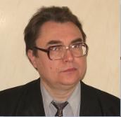Evgeniy Kovalevskiy