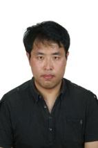Junlei Wang