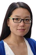Yunyue Elita Li
