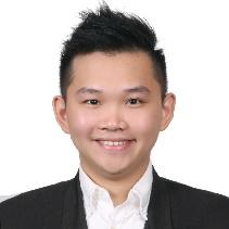 Zheng Rong Chong