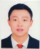 Zhenyuan Yin