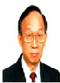 Meetings International - Pharmacovigilence 2020 Conference Keynote Speaker Albert M.Wu photo